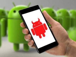 app spyware android