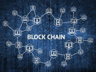Blockchain, che cos'è e come funziona